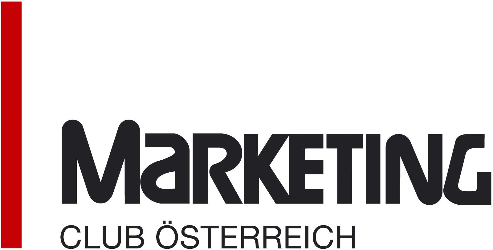 logo_Marketingclub